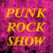 Punk Rock Show 13 – Dropkick Murphys, The Slits, Down By Law