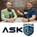 ADU 0071: In light of Nepal, how can I use my drone for search & rescue efforts? Is there a volunteer group out t...