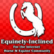 Equinely-Inclined 161: Three Chicks Chatting and More About the Mane Event