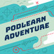 PodLearn Adventure: Clint Clarkson interview