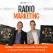 Come ottimizzare il tuo canale Youtube e i tuoi video - intervista con l'esperto Paolo Grisendi.