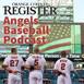 Angels Podcast: July 23, 2015 Twins 3, Angels 0