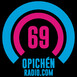 Especiales de 69 Opichén Radio