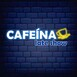 Cafeína Late Show - 23.10.2020