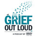 Ep. 169: When It Comes To Grief, What Counts? - Shelby Forsythia