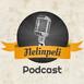 Nelinpeli Podcast 173: Kukkulan kuninkaat