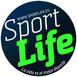 Lesiones deportivas en verano: cómo evitarlas