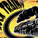 ROCK TRAIN con Alberto León - Programa 16 - Viernes 23/10/2020