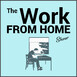 S1Ep96: How To Work From Home As a Multi Level Marketer