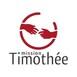 24 octobre - Lecture de la Bible en 1 an: Genèse 47:28 à 48:22, Psaumes 26 et 27, Matthieu 26:57-75
