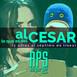 Flaites, Bicicletas, Apsianos e Inmigrantes - #AlCesar lo que es del Cesar