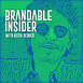Brandable Insider Domain Review #26 - My Top 10 Sales of 2020