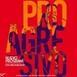 Proagresivo, ep. 3, temporada 2 - Febrero de estrenos progresivos