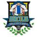2-12 VICTORIA! POR FIN! - Podcast Hércules CF