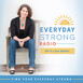 000 Welcome To Everyday Strong Radio