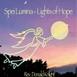 Spei Lumina - Light's Of Hope