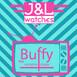 Buffy - S6E14 Older and Far Away