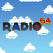 Radio 64 episode #23: Farewell