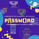 PASSWORD (Trailer)