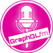 6 Years of GraphQL with Andrew Ingram