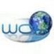 WorldofHouse Radio