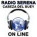 RADIO SERENA CABEZA DEL BUEY