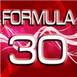 Formula 30 FM