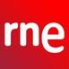 Radio Nacional de España RNE