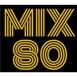 Rádio MIX 80