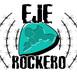 Eje Rockero