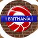 BRITmanía Radio