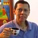 CARLOS ALBERTO GONZALEZ ALMAND