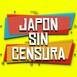 #JAPONSINCENSURA PODCAST