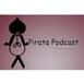 pirata-podcast