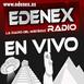 EDENEX, Radio del Misterio
