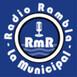 Radio Rambla la Municipal