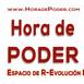 www.horadepoder.com