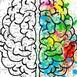 Psicología UNED -Ser-