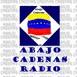 Abajo Cadenas Radio