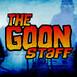 The GOON Staff