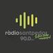 Ràdio Santpedor