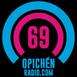 69 Opichén Podcast