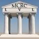 MCRC Audiovisuales
