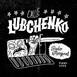 Javi Lubchenko