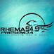 Rhema Presencia 94.9 FM