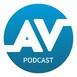 AVpodcast