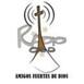 Radio OCD Carmelitas Descalzos